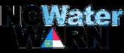 NC WaterWARN Member